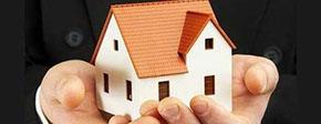 房地产法律