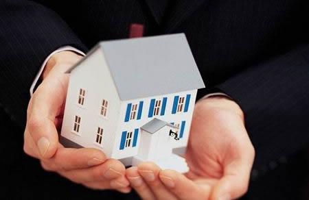 过户推迟25天,卖方能解除房产合同吗?