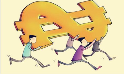 江苏兴化农村商业银行股份有限公司与朱泽龙、江苏晶晶电光源科技有限公司等金融借款合同纠纷案