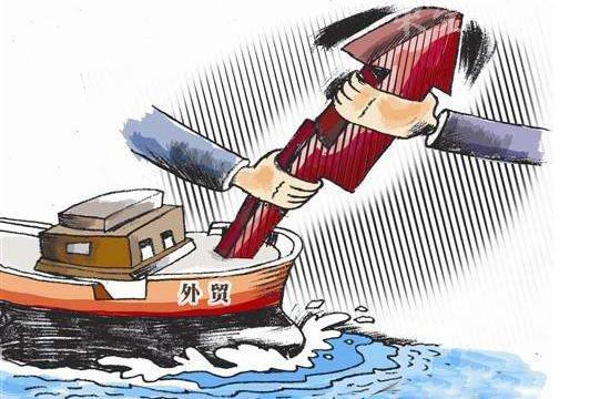 海事海商案例分析之无单放货的举证