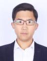 潘龙光律师