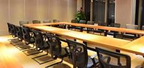 上海律师委员会